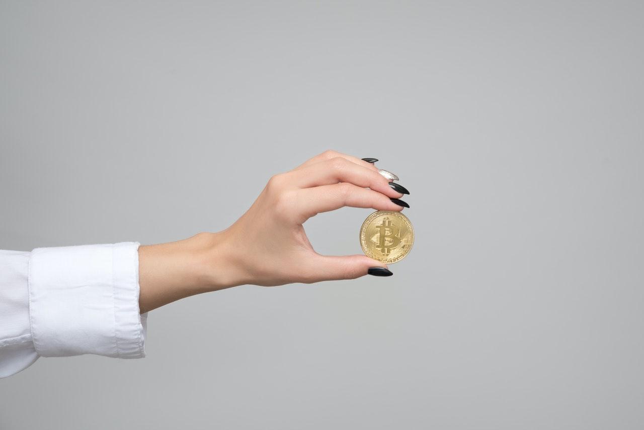Der Milliardär Loeb vergleicht die Kryptowährung mit dem Eintritt in das Multiversum